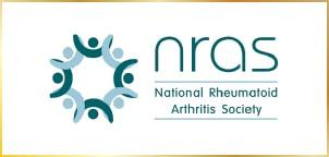 Rheumatoid Arthritis Ra Clinical Trials Treatment Options Findmecure