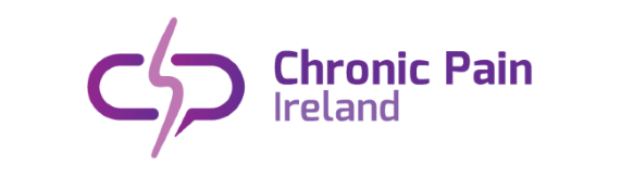 CPI Celebrates 25th Anniversary | Chronic Pain Ireland