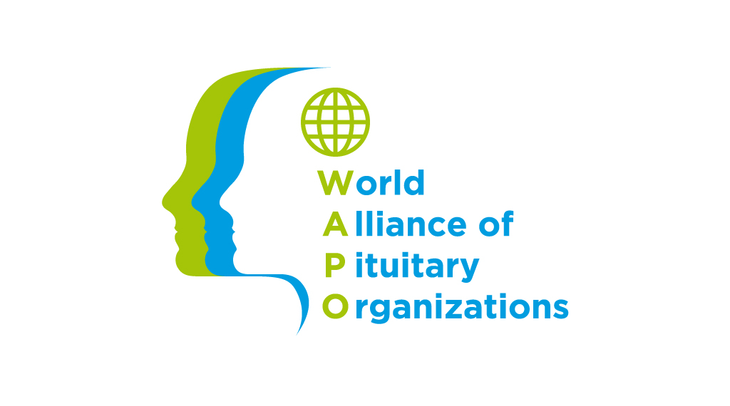 WAPO - World Alliance of Pituitary Organizations